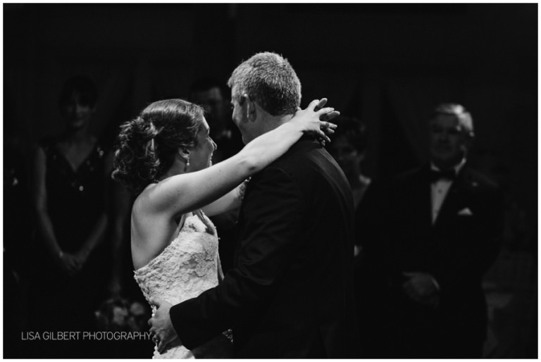 Katie Jay Barker Tavern Scituate Wedding Photographer