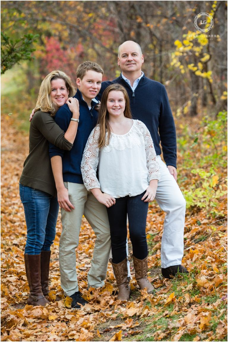 WorldsEndFamilyPortraits_0044